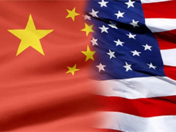 China, US hold first legal dialogue - ảnh 1