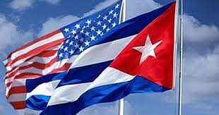 Cuba, US held a second round of talks on human rights  - ảnh 1