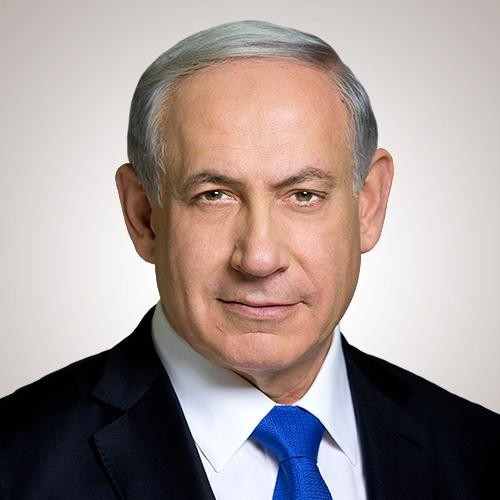 Israeli PM to meet US President  - ảnh 1