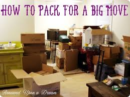 How to organize a moving sale?  - ảnh 1