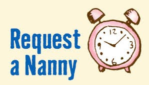 US babysitters and nannies - ảnh 3