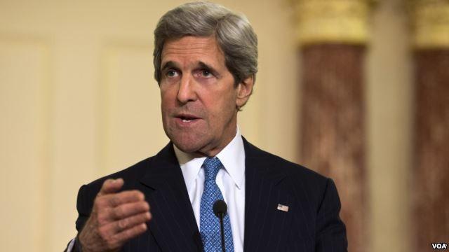ความขัดแย้งระหว่างสหรัฐกับอิสราเอลเพิ่มความซับซ้อน - ảnh 1