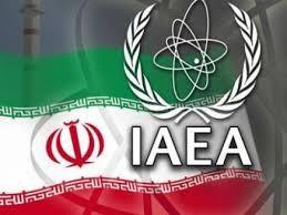 อิหร่านและ IAEAบรรลุข้อตกลงเกี่ยวกับปัญหานิวเคลียร์ - ảnh 1