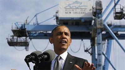 ประชามติสหรัฐอเมริกาให้การสนับสนุนการเปลี่ยนแปลงนโยบายของสหรัฐต่อคิวบา - ảnh 1