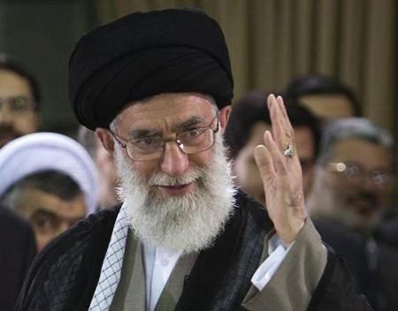 สหรัฐและอิหร่านไม่มีความเชื่อมั่นต่อการเจรจา ณ กรุงเวียนนา - ảnh 1