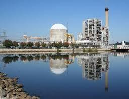 สหรัฐเปิดไฟเขียวแผนการก่อสร้างโรงไฟฟ้านิวเคลียร์แห่งแรกในรอบ๓๐ปี - ảnh 1