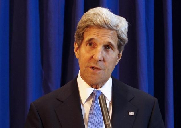 ปาเลสไตน์ไม่ยอมรับข้อเสนอของสหรัฐที่เกี่ยวข้องถึงการเจรจาสันติภาพกับอิสราเอล - ảnh 1