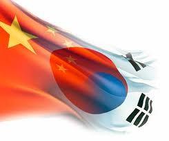 สาธารณรัฐเกาหลีและจีนเห็นพ้องที่จะผลักดันความร่วมมือทวิภาคี - ảnh 1