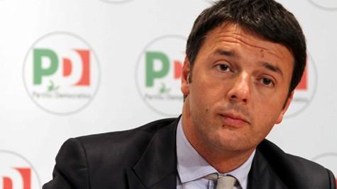 นายกรัฐมนตรีคนใหม่ของอิตาลีผ่านการลงคะแนนไว้วางใจจากวุฒิสภา - ảnh 1