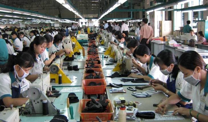 ข้อตกลงเอฟทีเอเวียดนาม-อียู แปรความท้าทายให้เป็นโอกาสเพื่อพัฒนาเศรษฐกิจ - ảnh 2