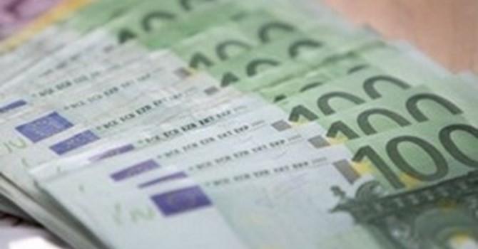 ประเทศในเขตยูโรโซนจะสมทบเงิน๕หมื่นพันล้านยูโรเข้ากองทุนช่วยเหลือให้แก่กรีซ - ảnh 1