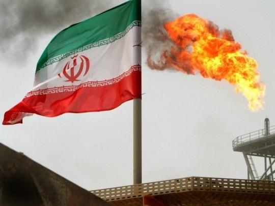 อิหร่านจะผลักดันความสัมพันธ์ร่วมมือกับอาเซียน - ảnh 1