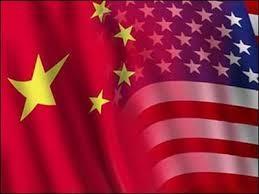 จีนและสหรัฐเริ่มการเจรจารอบใหม่เกี่ยวกับข้อตกลงการลงทุนทวิภาคี - ảnh 1