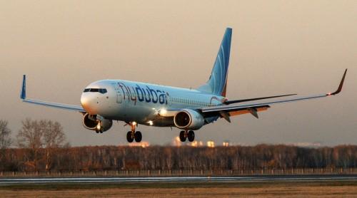 มีผู้เสียชีวิต๖๑คนจากอุบัติเหตุเครื่องบินตกในรัสเซีย - ảnh 1