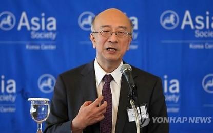 ญี่ปุ่นมีความวิตกกังวลต่อการพิพาทด้านอธิปไตยทางบกและทางทะเลระหว่างจีนกับประเทศต่างๆ   - ảnh 1