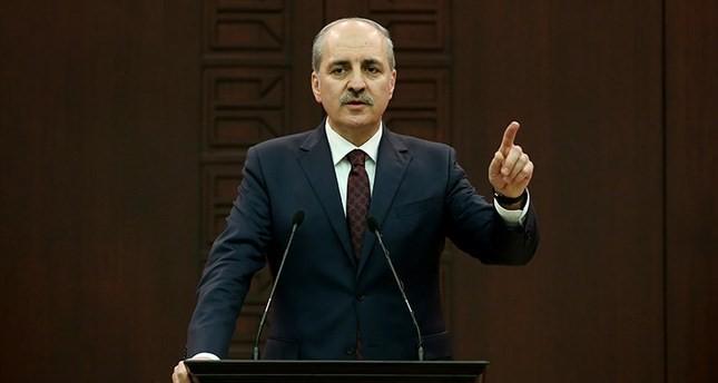 ตุรกีระงับการเป็นภาคีอนุสัญญาสิทธิมนุษยชนแห่งยุโรป - ảnh 1