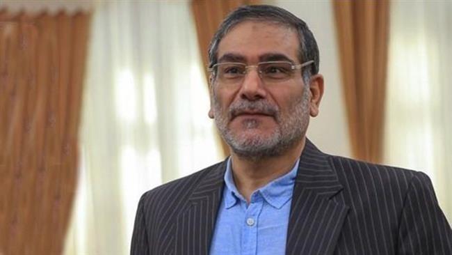 การเจรจาระหว่างอิหร่านกับปากีสถานบรรลุความคืบหน้า - ảnh 1