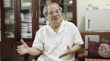 ดอกเตอร์ เลวันจี-นักวิทยาศาสตร์ของเกษตรกร - ảnh 1