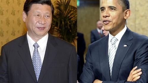สหรัฐ-จีนแสวงหามาตรการเพิ่มความแน่นแฟ้นในความสัมพันธ์ทวิภาคี - ảnh 1