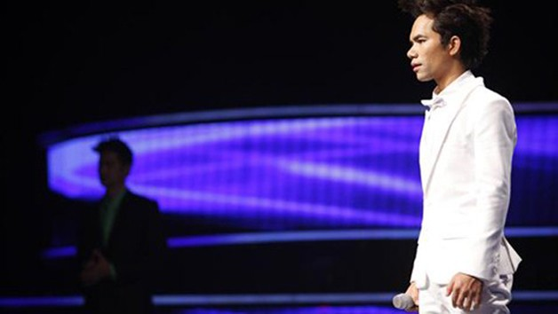 นักร้องเวียดนามไอดอล ๓ คน ๓ ซีซัน - ảnh 1