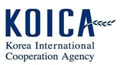กระทรวงรักษาความมั่นคงทั่วไปเวียดนามกระชับความร่วมมือกับKoica - ảnh 1