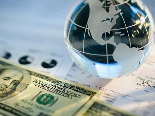 2เดือนต้นปี การเบิกจ่ายเงินลงทุนจากต่างประเทศเพิ่มขึ้นร้อยละ7 - ảnh 1
