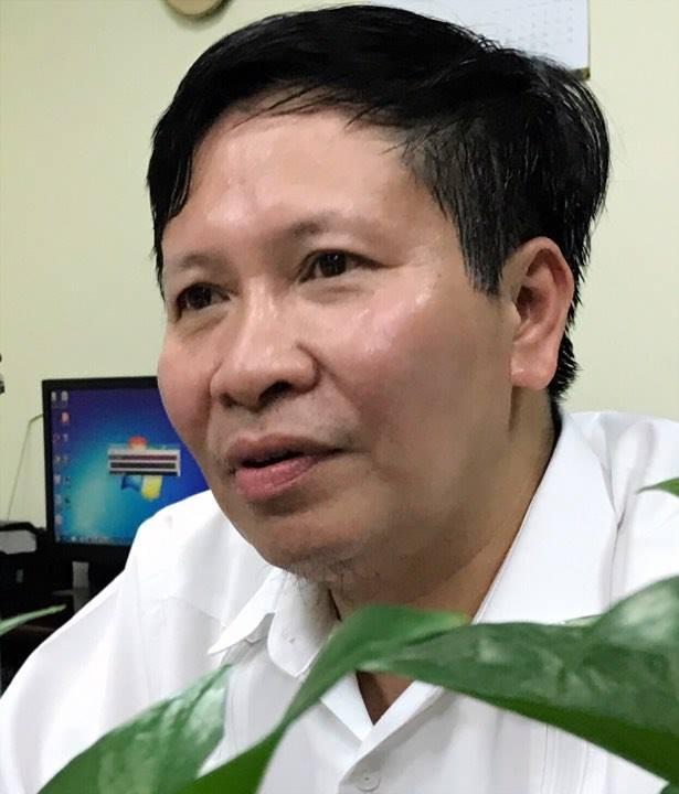 Radio trực canh - mang Tiếng nói Việt Nam đến với ngư dân - ảnh 4
