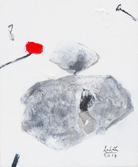 """""""Tỏa 2"""" – triển lãm tác phẩm của 10 nghệ sĩ trẻ Việt Nam - ảnh 4"""