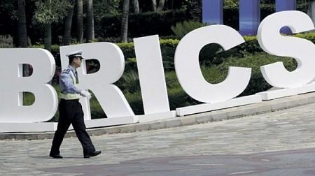 Перед странами БРИКС открываются большие перспективы развития - ảnh 1