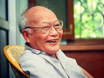 То Хоай – выдающийся писатель новой вьетнамской литературы - ảnh 1