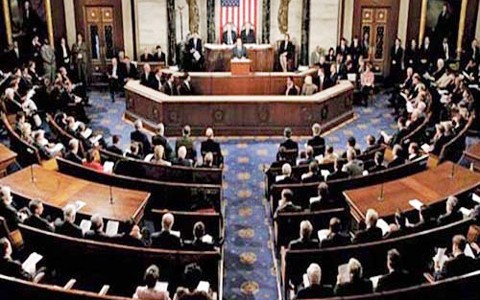 Комитет по внешним связям Сената США принял договор о гражданском ядерном сотрудничестве с Вьетнамом - ảnh 1