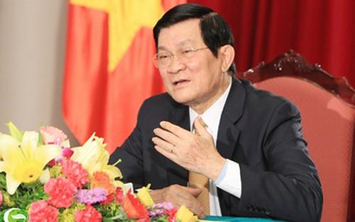 Стремление Вьетнама активизировать Азиатско-Африканское сотрудничество ради мира и процветания - ảnh 1