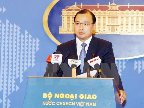 Пока нет информации о случаях заражения вирусом MERC среди жителей Вьетнама - ảnh 1