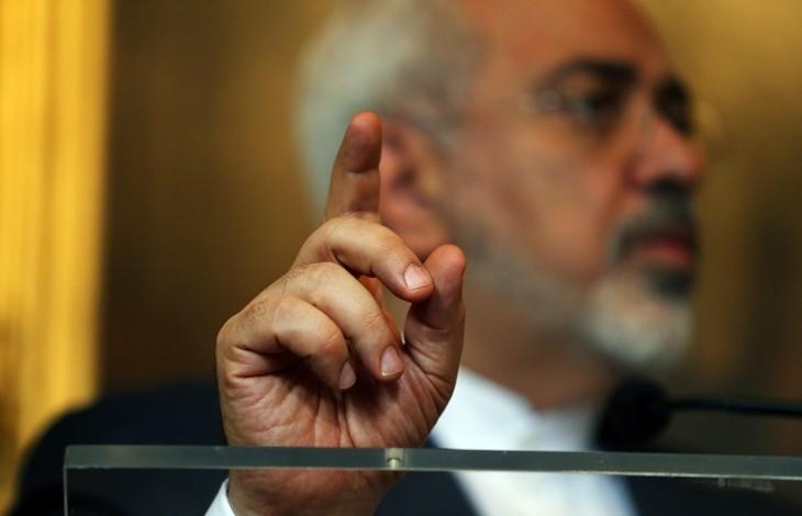 Переговоры по иранской ядерной программе могут продлиться после 1 июня - ảnh 1