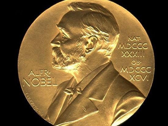 Нобелевская премия по физике 2015 года присуждена японскому и канадскому учёным  - ảnh 1