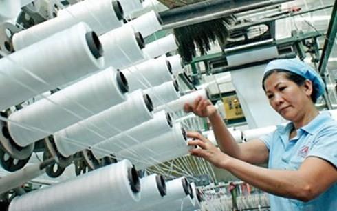 Соглашение о ТТП: вьетнамскую экономику ожидают большие перспективы - ảnh 1