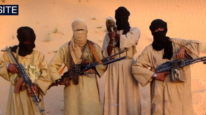 Уничтожен один из лидеров «Аль-Каиды» в исламском Магрибе - ảnh 1