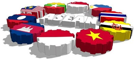 Интеграция АСЕАН: от осознания к действиям - ảnh 1