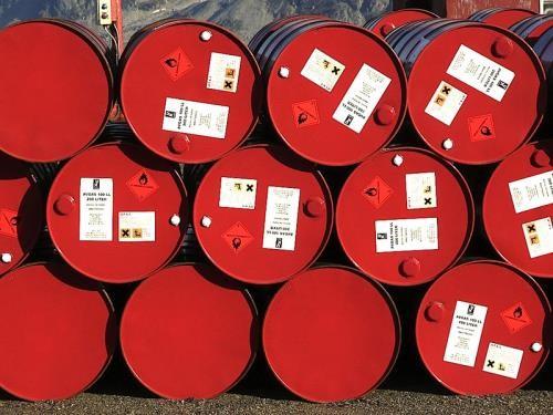 Иран готовится возобновить регулярные поставки нефти в ЕС  - ảnh 1