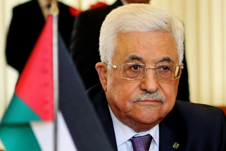 Палестина и Израиль обсудили нерешённые финансовые вопросы  - ảnh 1