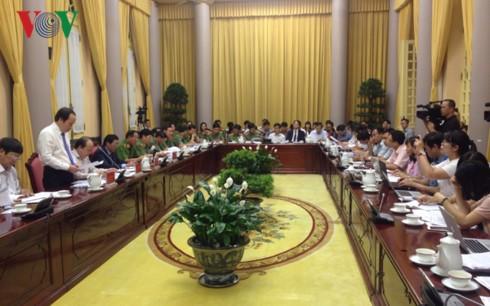 Канцелярия президента СРВ обнародовала 12 принятых Нацсобранием законов - ảnh 1
