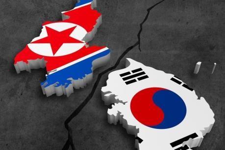Республика Корея призвала КНДР ответить на предложение о военных переговорах - ảnh 1