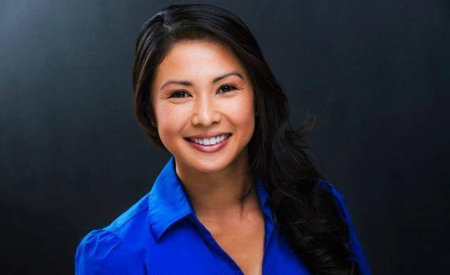 Стрельба в Лас-Вегасе: среди погибших была женщина вьетнамского происхождения - ảnh 1