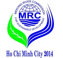 Joint effort for Mekong River Basin's sustainable development - ảnh 1