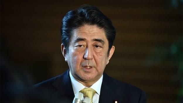 Japan considers replacing old nuclear reactors - ảnh 1
