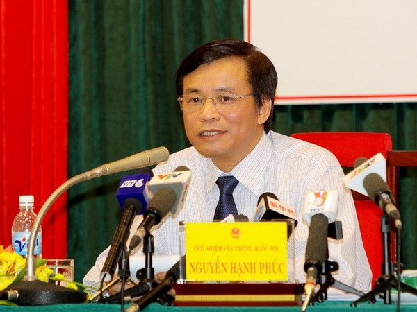 Vietnam keen on international integration  - ảnh 1