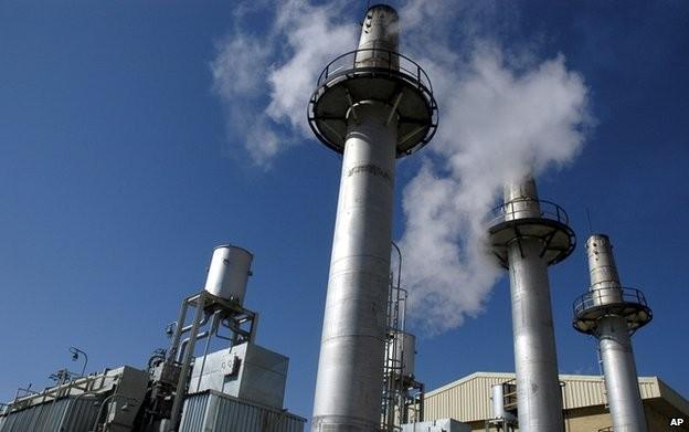 Obama: Iran must halt key nuclear work for at least a decade - ảnh 1