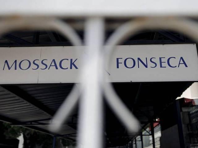 Panama seizes Mossack Foncesca files - ảnh 1