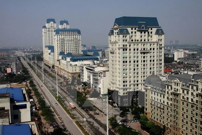 Russian newspaper hails Vietnam's strong economic growth - ảnh 1