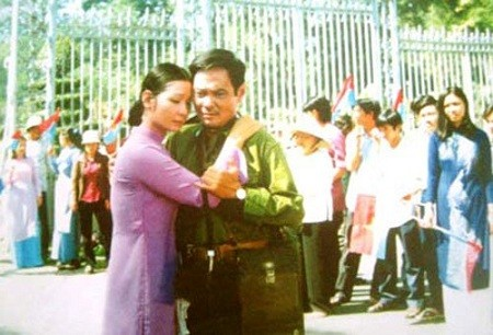 Documentary films on pre-reunification Saigon reach public - ảnh 1